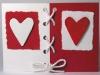 ideas_valentin_03.jpg