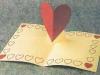 ideas_valentin_11.jpg