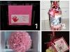 ideas_valentin_20.jpg