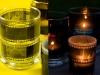 candles_08.jpg