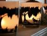 candles_10.jpg