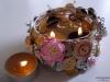 candles_24.jpg