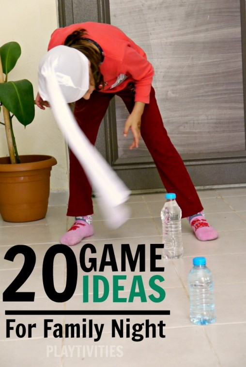 family-night-game-ideas-