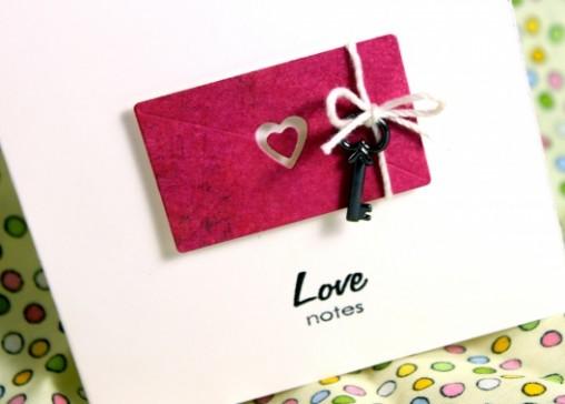 ideas_valentin_27.jpg